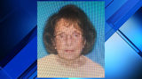 WWJ reporter finds missing 89-year-old woman from Shelby Township