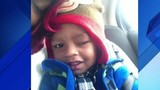 Detroit mom in desperate fight to save son's life in brain cancer battle