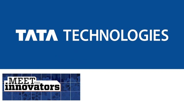 Tata Technologies talks about new innovations and their move to Detroit