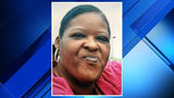 Police search for missing 43-year-old woman last seen in Detroit in December