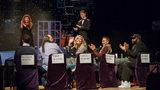 Pioneer High School FutureStars competition channels 'American Idol' in&hellip&#x3b;
