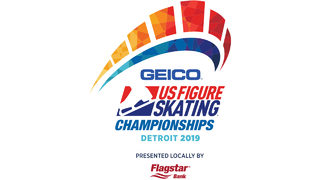 U.S. Skating Championship Contest Rules