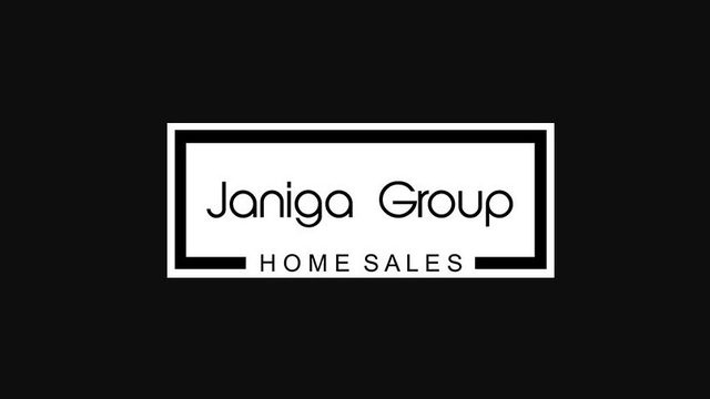 Experienced Real Estate Agent wanted at Janiga Group Home Sales