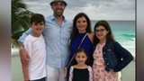 Northville community remembers family of 5 killed in crash
