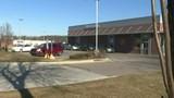 Farmington Hills woman says McDonald's drive-thru worker discriminated&hellip&#x3b;