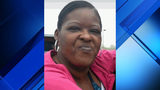 Detroit police looking for 43-year-old woman missing since December