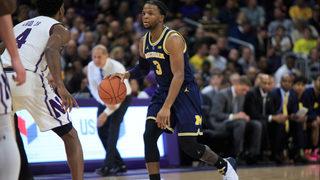 Michigan basketball: Tale of two Northwestern games demonstrates&hellip&#x3b;