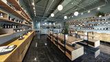 Ann Arbor Pharmacy to hold grand opening Jan. 22