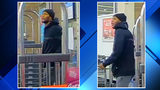 Royal Oak police seek person of interest in connection with Walgreens&hellip&#x3b;