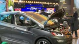Transitional year for 2019 Detroit auto show brings struggles