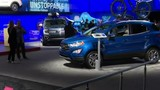 Detroit auto show: Auto suppliers need workers to fill vacancies now and&hellip&#x3b;