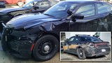 2 Lapeer County sheriff's cruisers hit, damaged while deputies responded&hellip&#x3b;