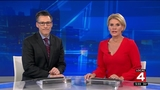 Local 4 News at 6 -- Jan. 17, 2019