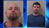 Monroe County men charged with murdering man celebrating Cinco De Mayo&hellip&#x3b;