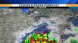 Metro Detroit weather: Tracking Saturday's looming snowstorm