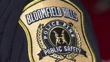 First female officer making history in Bloomfield Hills