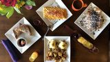 Get your brunch on all day long at this Farmington restaurant!