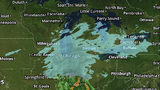 Michigan Weather Radar