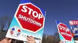 Help Me Hank: Officials answer common questions about government shutdown