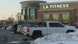 Police investigate LA Fitness parking lot smash-and-grabs in Royal Oak