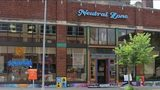 Neutral Zone to present monthlong NEA Big Read program in Ann Arbor