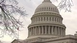 US government shutdown showdown day 31: What's expected now