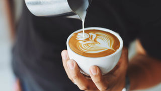 Ann Arbor ranked top city for coffee lovers in U.S.