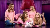 Broadway's 'Mean Girls' returning home to Ann Arbor