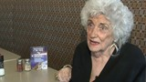 Olga's Kitchen founder Olga Loizon dies at 92