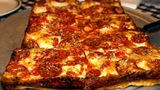 Buddy's Pizza opening first West Michigan location