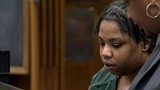 Woman to spend at least 25 years in prison for fatally stabbing River&hellip&#x3b;