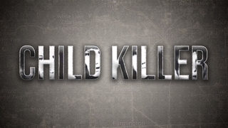 WATCH: Trailer for new series on Oakland County Child Killer case coming&hellip&#x3b;
