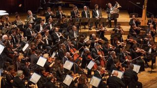 Israel Philharmonic Orchestra to make its ninth UMS visit in Ann Arbor on Feb. 9