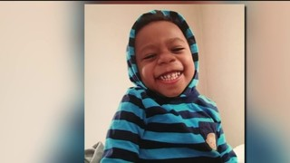 Family heartbroken after 3-year-old boy fatally shot on Southfield&hellip&#x3b;