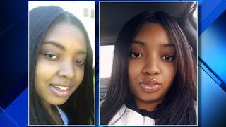 Detroit police searching for 15-year-old missing since Jan. 18