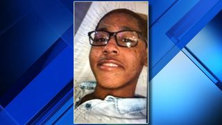 Detroit police searching for missing, suicidal 19-year-old