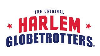 Harlem Globetrotters Ticket Giveaway Rules