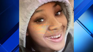 Detroit police looking for 16-year-old girl who left home Thursday&hellip&#x3b;
