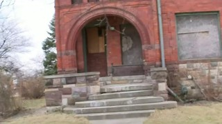 Explore these Black History markers in Detroit's Midtown