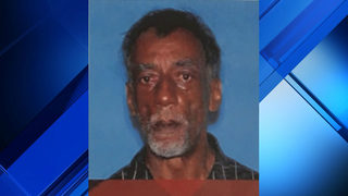 Highland Park police want help finding missing 65-year-old man