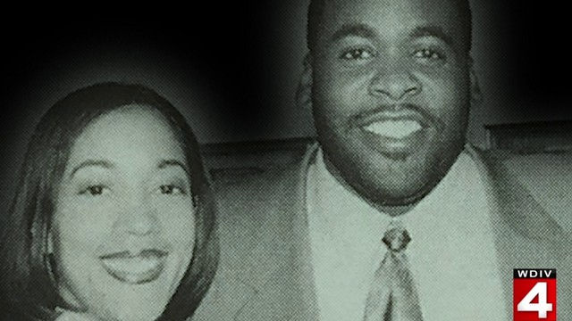 Kwame Kilpatrick, Christine Beatty open up about their affair in new podcast