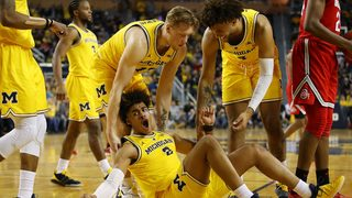 Major NCAA Tournament seeding, Big Ten title implications in play for&hellip&#x3b;