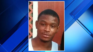 Detroit man disappears from family's home on west side over weekend