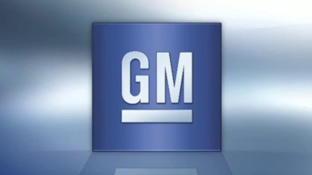 General Motors tops Q4 earnings; forecast confirms 2019 profit outlook