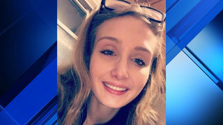 Crime Stoppers offers reward for info in death of Sarah Billings in Waterford