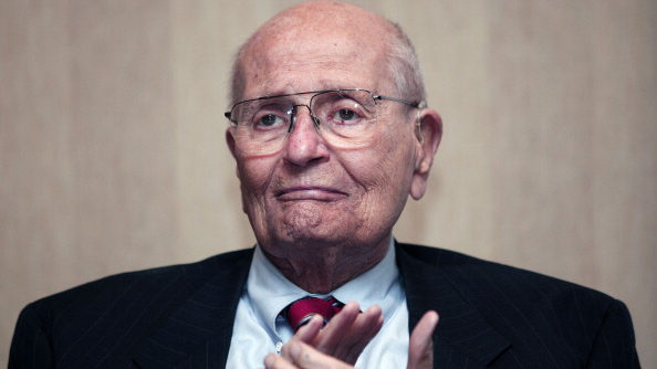 King of Twitter: Here are some of John Dingell's most memorable tweets