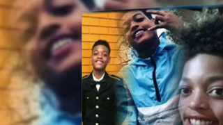 Mother seeks answers after son killed in Detroit hit-and-run crash