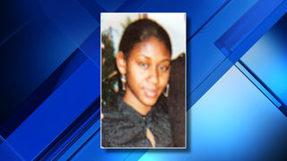 Detroit police seek missing 31-year-old woman with schizophrenia