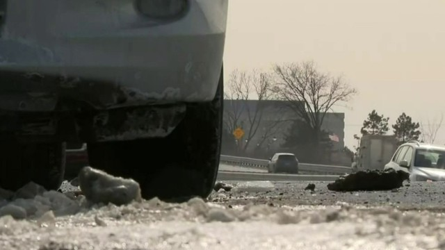 Help Me Hank: Answering viewer questions about Michigan roads