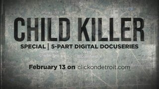 Oakland County Child Killer case: 5-part docuseries coming soon